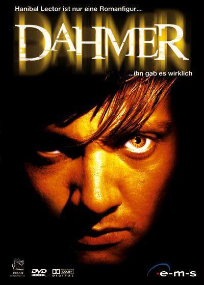 Dahmer [FRENCH] [BDRIP] [MULTI]