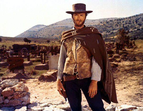 Filmographie Clint Eastwood.dvdrip.avi - FR