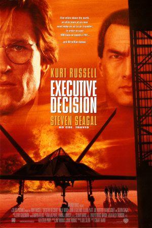 http://az-movies.a.z.pic.centerblog.net/o/042afe4e.jpg