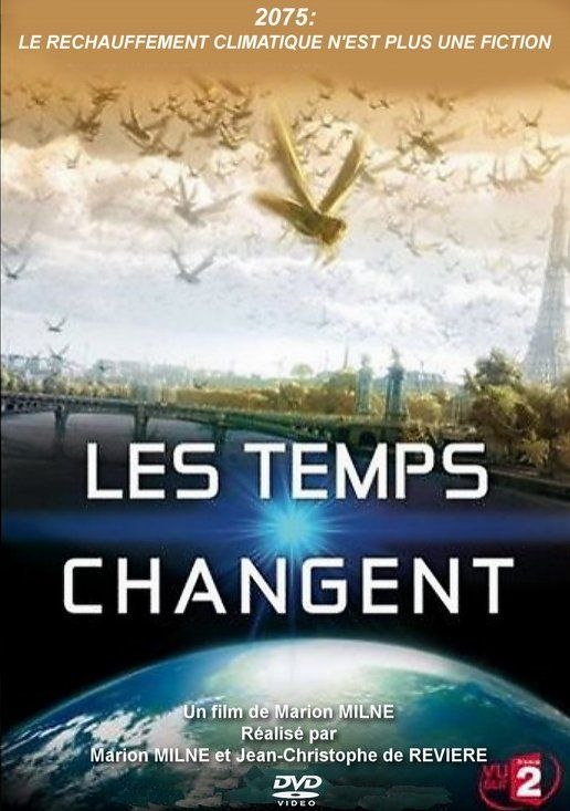 Les Temps changent (TV) [FRENCH DVDRiP] | Multi Liens