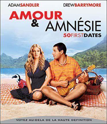 MARABOUT DES FILMS DE CINEMA  - Page 3 46bbe97e
