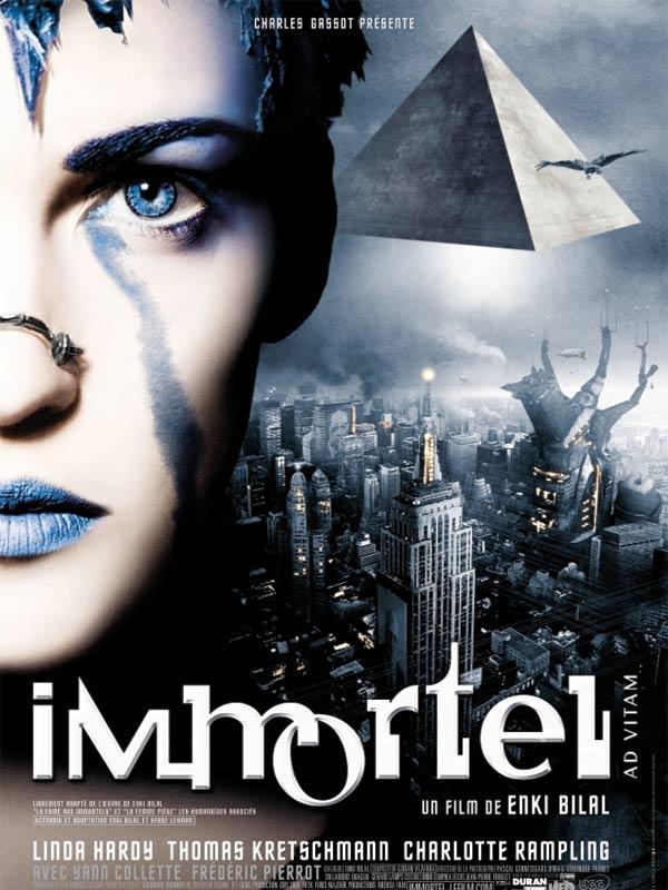 Votre film:immortel.dvdrip.avi[fr]dvix