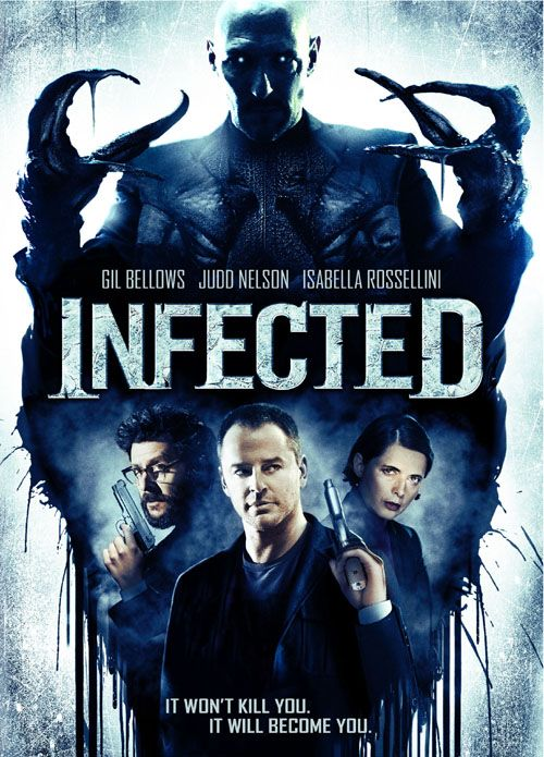[UD]Infected[FRENCH]